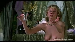 Ione Skye and Alicia Witt nude - Four Rooms's Thumb