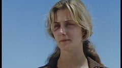 Lady Chatterley1993ep1
