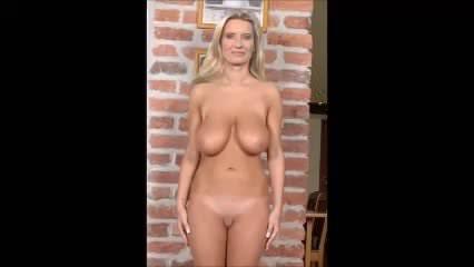 Claudia Kleinert Porn