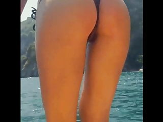Antonella Fiordelisi - Ass #1