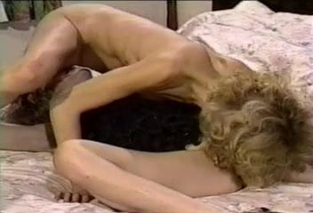 Free download & watch dirty retro twin sisters in a hot lesbian action         porn movies