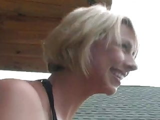 Cigar smoking sex videos - Brianna beach - cigar smoking
