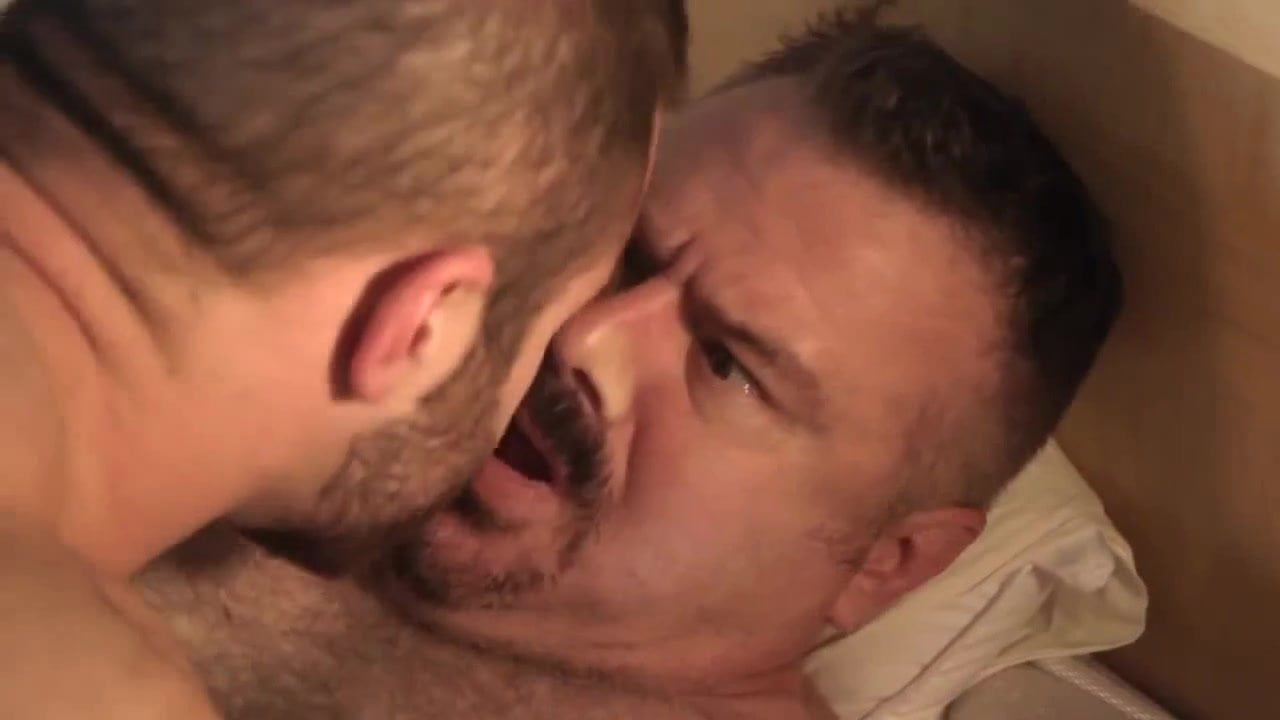 Bear Osos Videos Porno oso divino