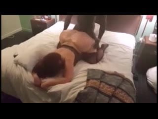 Free download & watch hot wife with hot ass hot fuck         porn movies