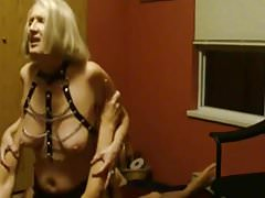 porn audition for web whore sue palmer
