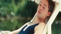 Keira Knightley - Atonement