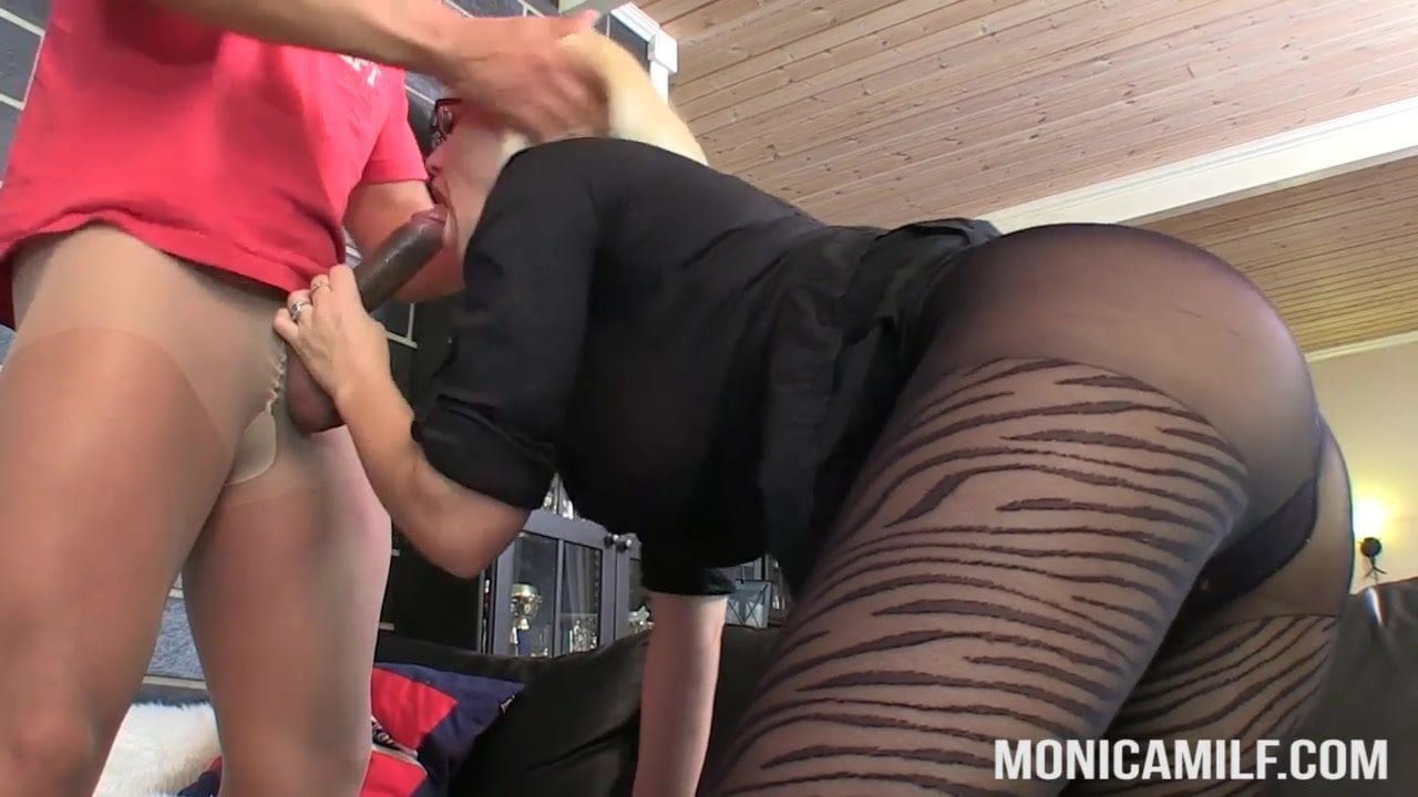 Chastity lynne and proxy paige anilingus hard