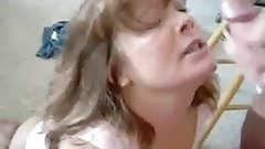 shall gangbang anal bbw hide think, that you have