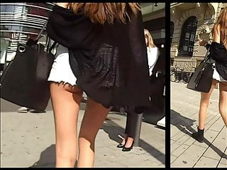 Download video bokep Teen Shopper Has A Perfect Ass Mp4 terbaru