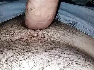 wife sucks my cock 2017