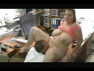 Cute Horny Fat Chubby Teen Fucking With Her Friend On Cam