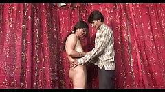 Indian Amateur Couple Sex