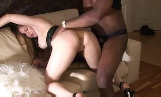 whore master download