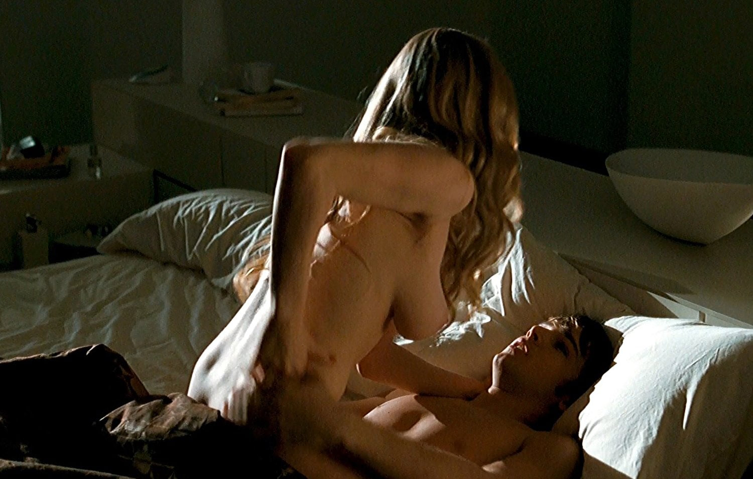 100 Photos of Amanda Seyfried Video Sex