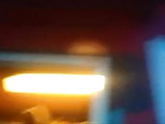 Barista flashing 2