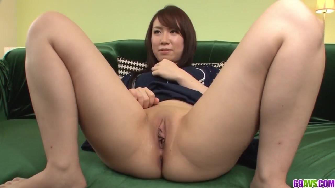 Lesbian orgy big boobs porn