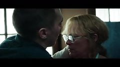 Escape at Dannemora - Mature and Young Boy