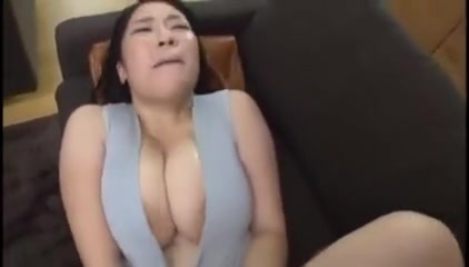 Tranny big dick in ass