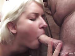 Blonde Babe Loves To Ride Big Hard Cock.mp4