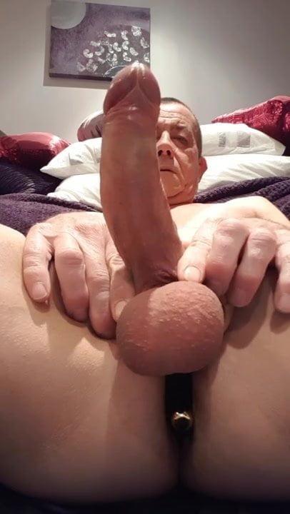 Vibrating Butt Plug Cock Ring, Free Man Porn 00 Xhamster-1145