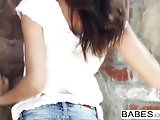 Babes - Sweet Melody starring Karmen clip