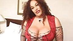 Gina de Palma II