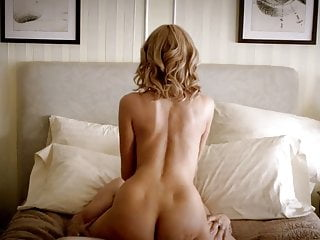Kim Dickens Nude Leaked Sex Videos Naked Pics At Xhamster
