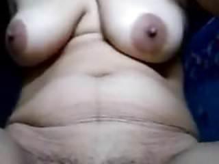 Download video bokep Mona pussy876 gujju part3  Mp4 terbaru