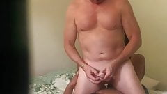 Sex with old guy , sexy guy with nice ass
