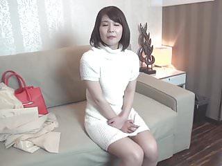 Slut Japanese Amateur Woman