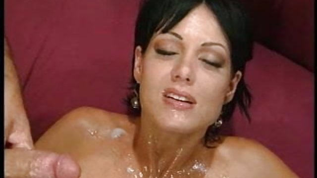 Jeanna fine mature