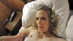Woodall nipples trinny
