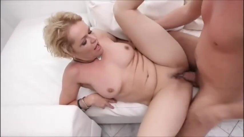 Foot lesbian licking sucking toe