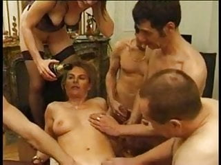 Cell girl with horny man hot sex