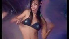 asian sexy dance 006
