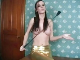 Slap Your Tiny Cock - SPH