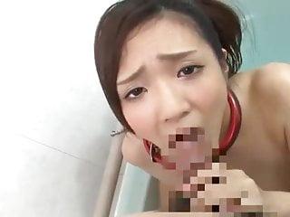 GVG-509 Forbidden Care Nurse Aoyama Hana