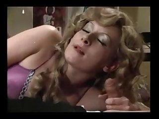 good german porn