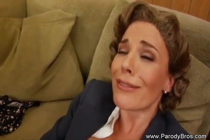 Beverly hillbillies parody porn mobile porno videos