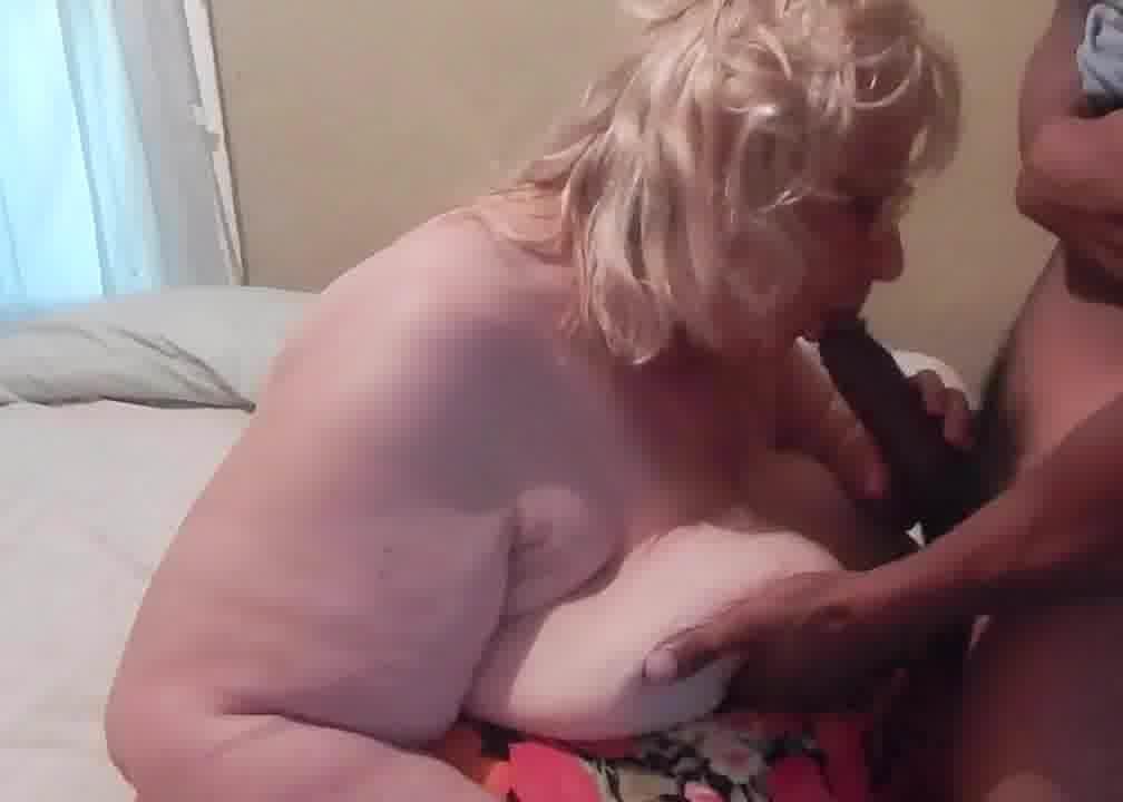 hd porn big tits natural