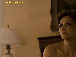 Download video bokep Maggie Gyllenhaal Sex From Behind In The Deuce ScandalPlanet Mp4 terbaru