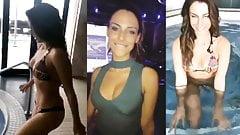 Jessica Lowndes Desnuda Vídeos Sexuales Y Fotos Desnudas Filtradas