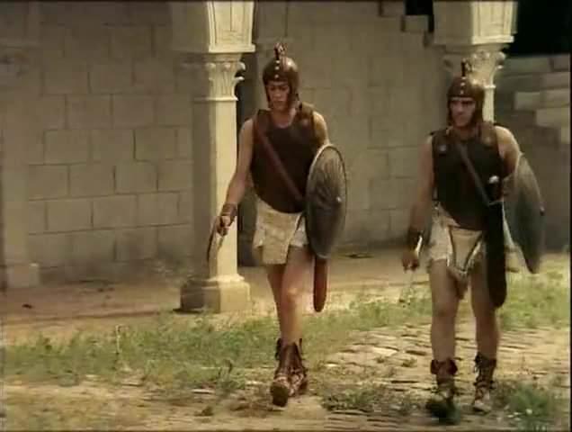 Hercules 1998 joe damato 6