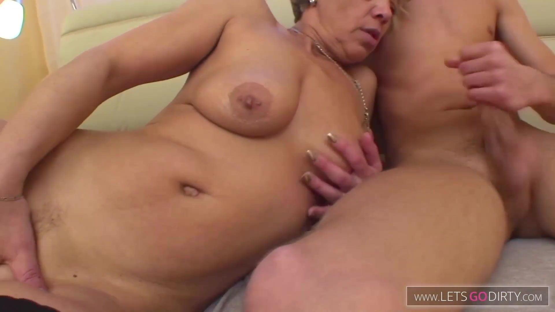 Free anal tube