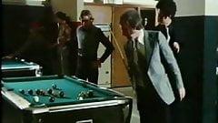2 Geile Hirsche Auf Der Flucht (1976)