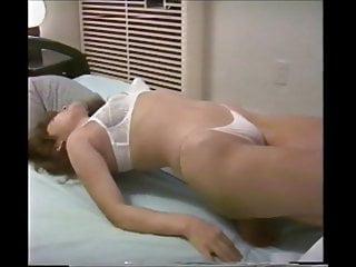 japanese girl massage.