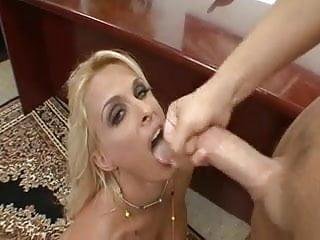 Holly Halston - Moms A Cheater 6