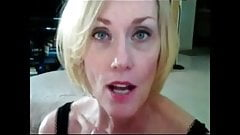 Woman has sex with sons friend