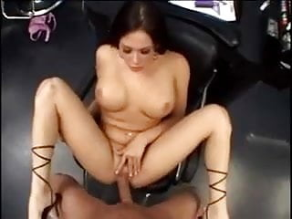 Flatrate sex köln