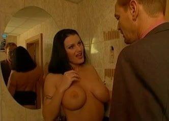 Free download & watch ladiesman               porn movies